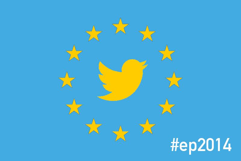 Europa_Twitter