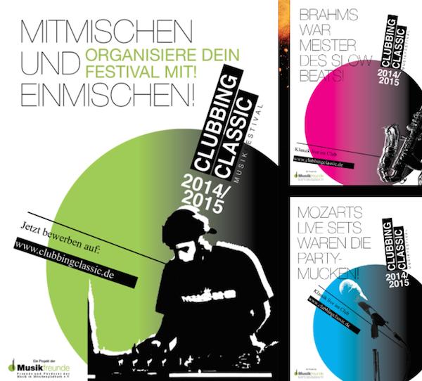 Schnappschuss (2014-05-06 18.41.14)