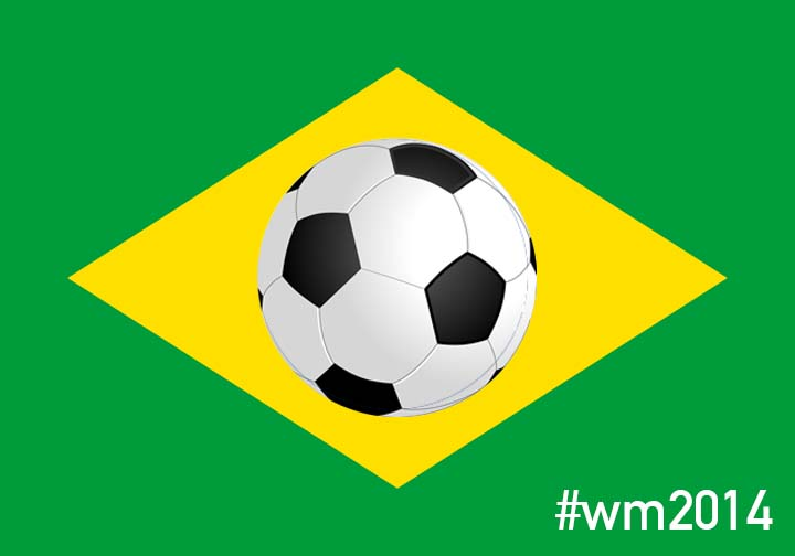 wm-2014-Banner