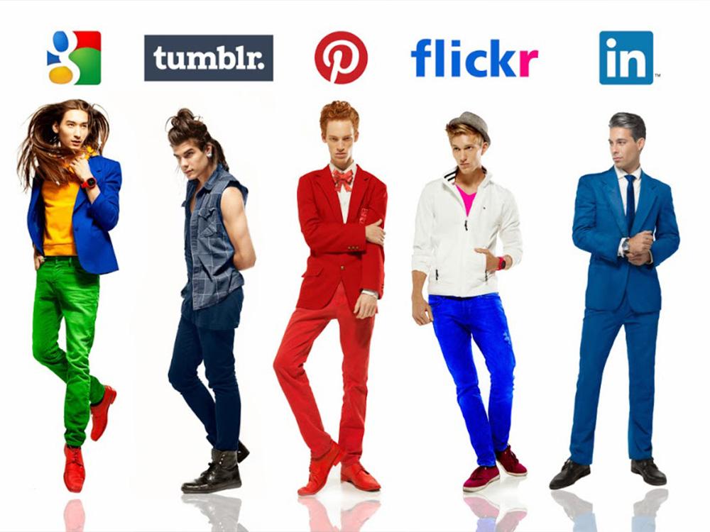 Soziale-Netzwerke-als-Menschen